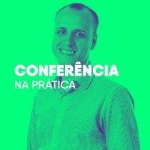 conferencia-np