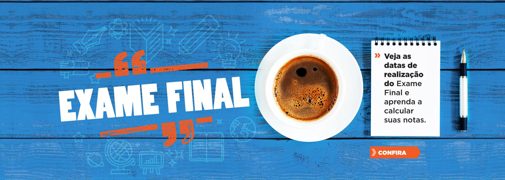 exame_final