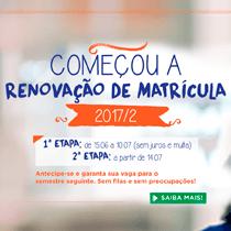 renovacao_inicio_210