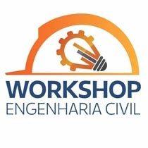 workshop-eng