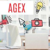 AGEX UniNorte