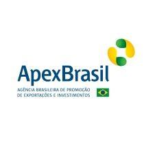 apex-uninorte-2