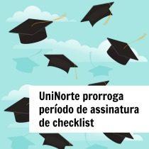 checklist-uninorte-2