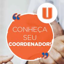 conheca_coordenador_210