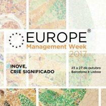 europe-week-uninorte