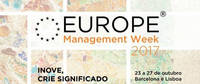 europe-week-uninorte-7
