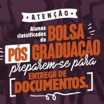 pos-docs-uninorte-2