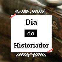 dia-do-historiador-uninorte-2