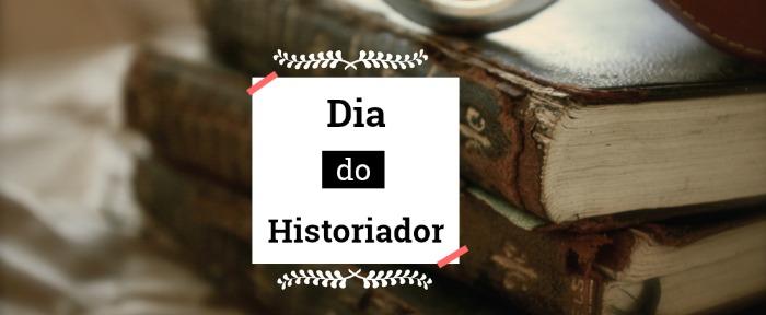dia-do-historiador-uninorte