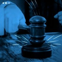 direito-uninorte-2