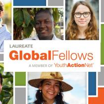 laureate_fellowship2_2017
