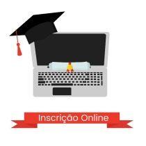 matricula-online-pos-uninorte-2