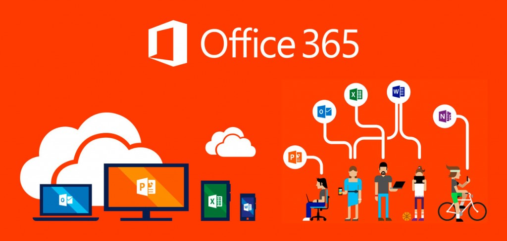 office-365-laureate