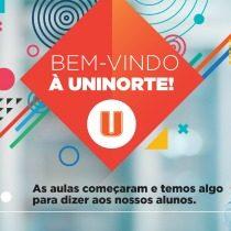 bem_vindo_uninorte-2