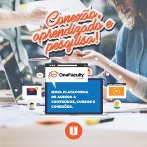 one_faculty_uninorte-2