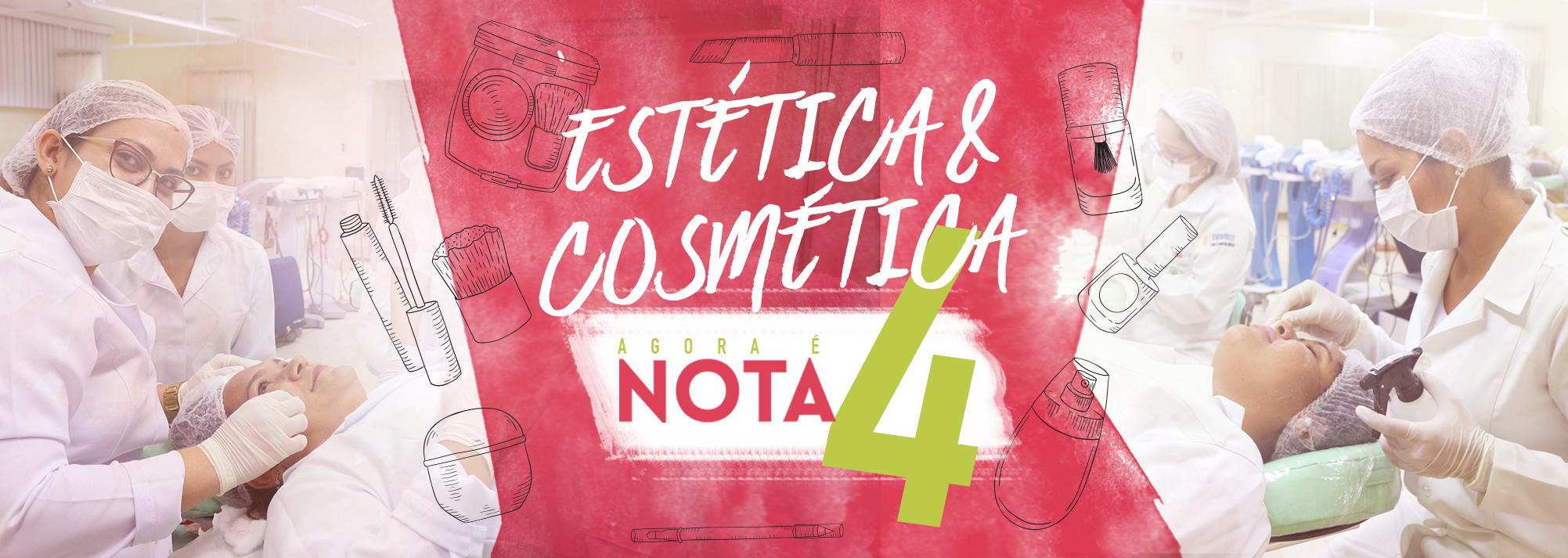 estetica-nota-4-uninorte