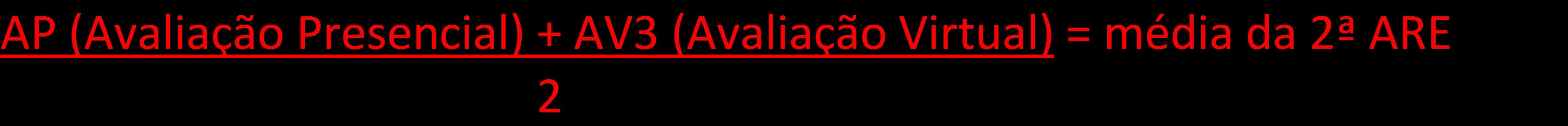 formula_ead