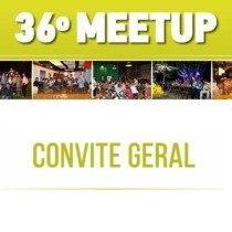 meetup-empresa-junior-uninorte-2