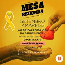 setembro_amarelo_mesa_redonda_uninorte