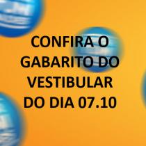 gabarito_0710