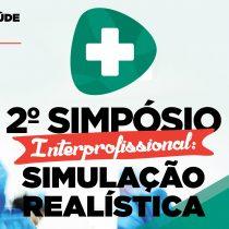 ii-simposio-interprofissiona-uninorte-2
