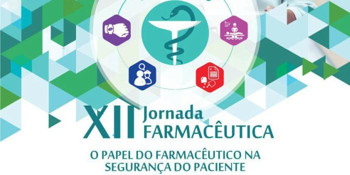 jornada-farmacia-uninorte-7