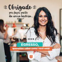 pesquisa_egressos_uninorte-2