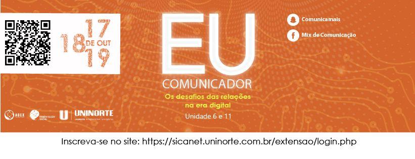 vi-mix-de-comunicacao-uninorte