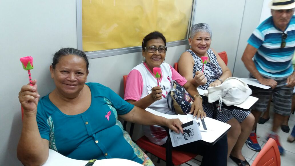 workshop-sobre-cancer-de-mama