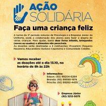 acao_solidaria_psicologia-e-empresa-junior-2