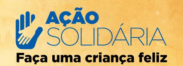acao_solidaria_psicologia-e-empresa-junior