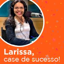 case_larissa_210