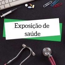 exposicao-saude-uninorte-2