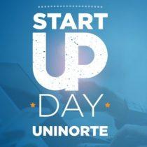 startup_day_uninorte-2