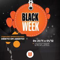 black_week_uninorte-2