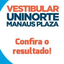 resultado_vest_plaza