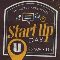 startupday-uninorte-2