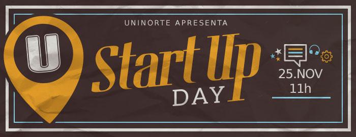 startupday-uninorte