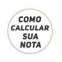 enem_nota