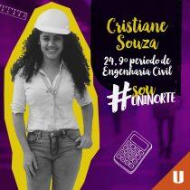 cristiane-sou-uninorte-2