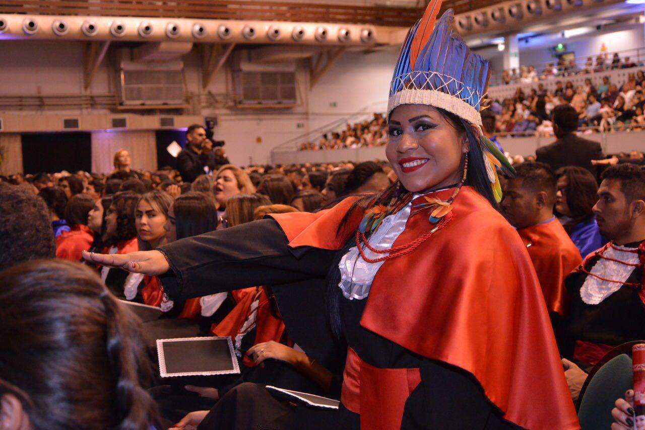 indigena-uninorte