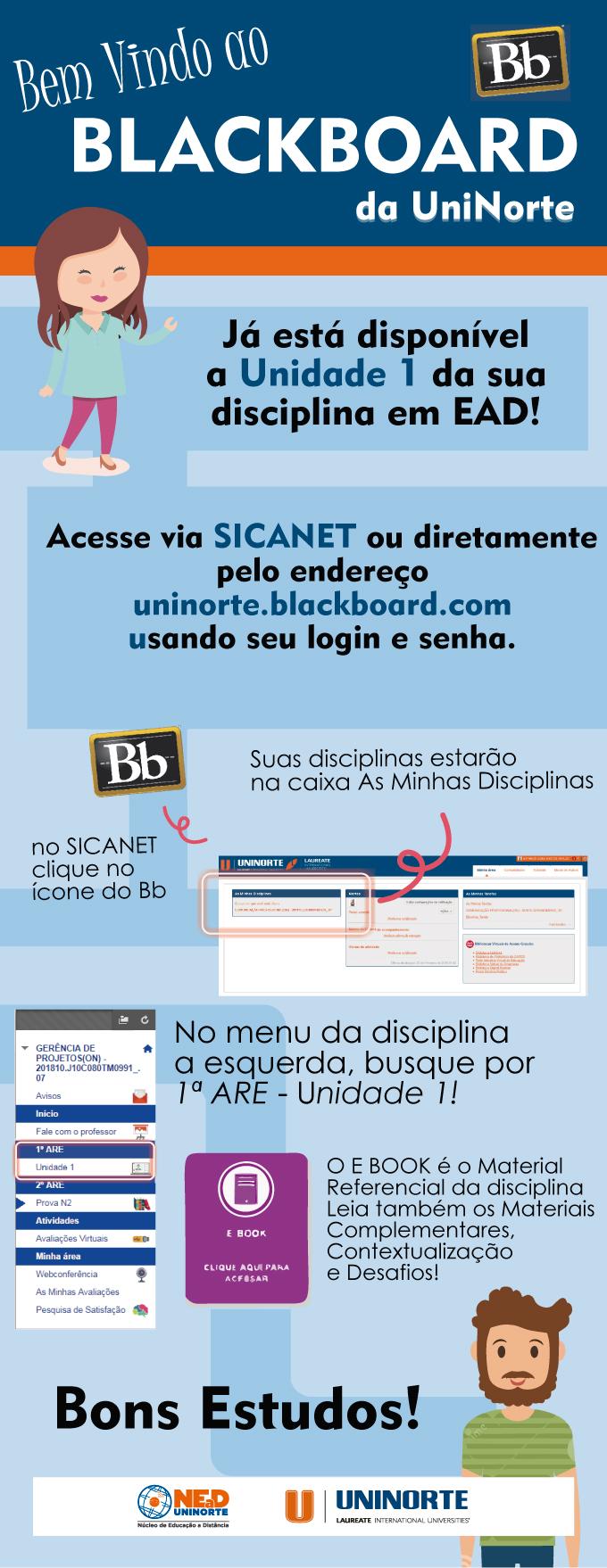 nead_uninorte_blackboard-2