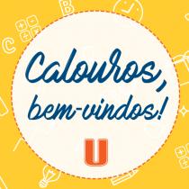boas_vindas_calouros_uninorte-2