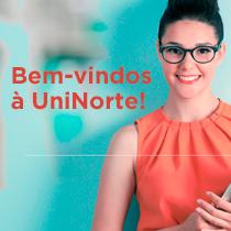 boas_vindas_uninorte_210
