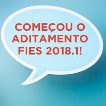fies_20181