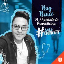 sou-unn-ruy-2