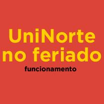 uninorte_carnaval