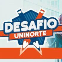 desafio2_uninorte-2018