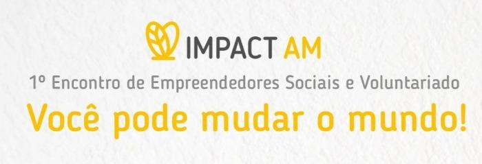 impact-am-uninorte-7