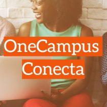 onecampus-conecta-uninorte-2